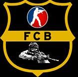 ... подробно как поставить лого в CS:S: fcb-team.do.am